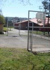 Terrain_de__sports.png