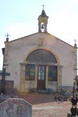 chapelle_cimetire.jpg