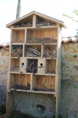 maison__insectes_MJC.jpg