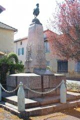 monument_aux_morts.jpg
